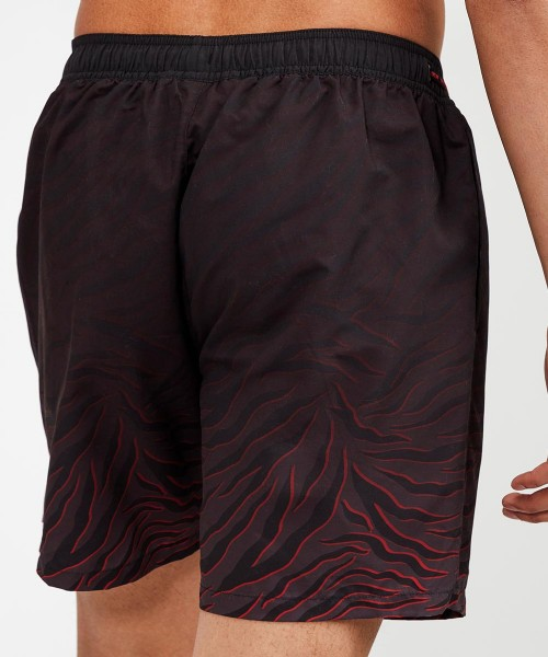 Kaydon Swim Short