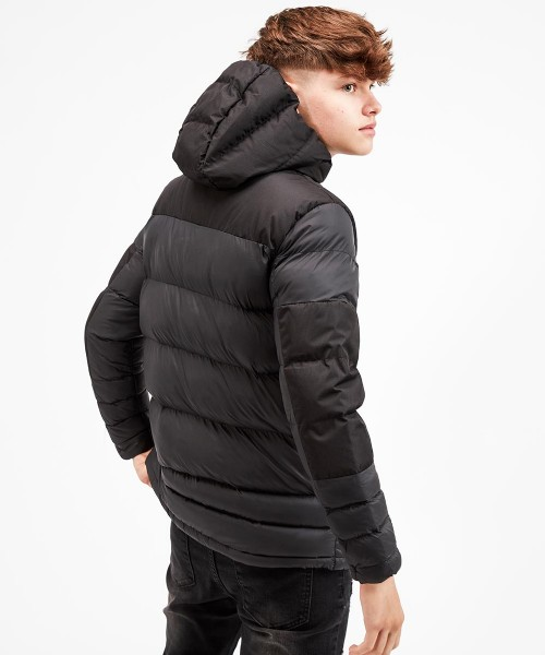 Junior Boden Ripstop Jacket