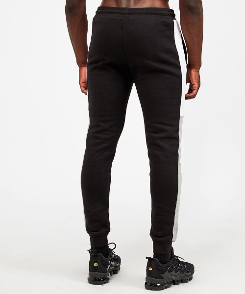 Oxlow Jogger