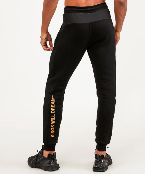 Caney Fleece Jogger