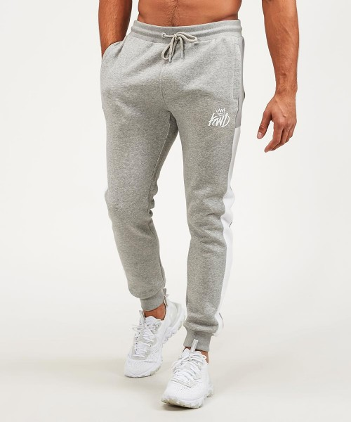 Roxlow Fleece Jog Pant