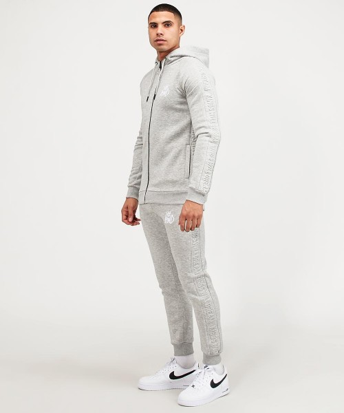 Kishane Fleece Jogger