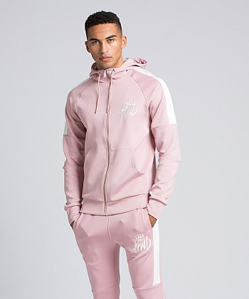 Leoni Hooded Top