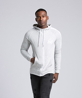 Leoni Birch Hooded Top