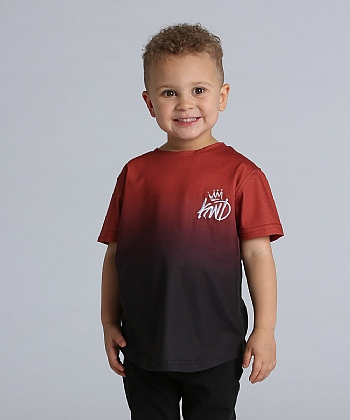 Nursery Surry Fade T-Shirt
