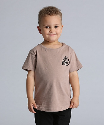 Nursery Permel T-Shirt