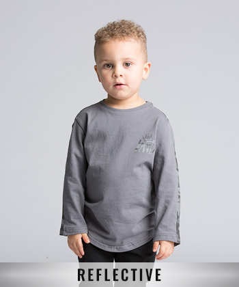 Nursery Kione Long Sleeved T-Shirt