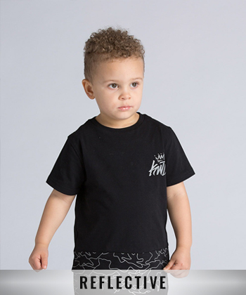 Nursery Galena T-Shirt