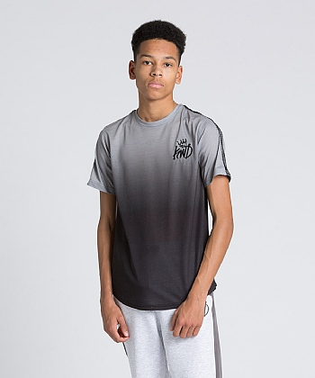 Junior Surge Fade T-Shirt