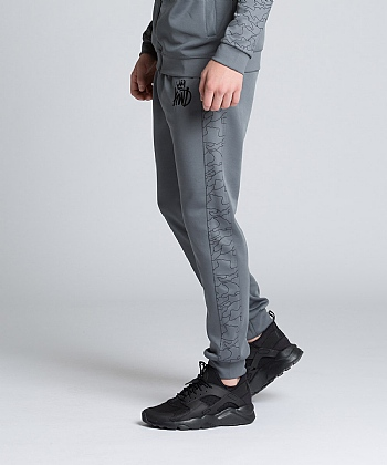 Junior Galent Key Jog Pant
