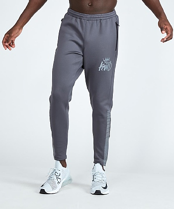 Foley Taped Track Pant