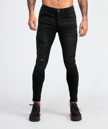 55ff1360 Men's Skinny Jeans | Men's Clothing | Kings Will Dream