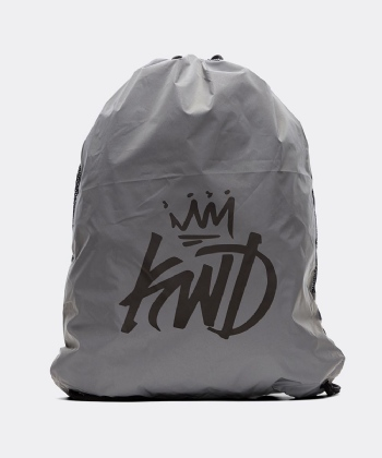 Hayes Drawstring Bag