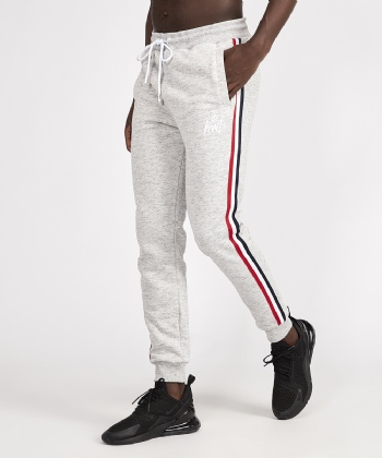 Elison Taped Jog Pant