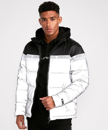 16abc521bfbba Men's Reflective Clothing   Men's Featured   Kings Will Dream
