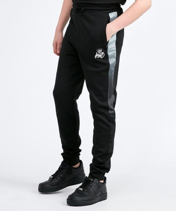 Junior Rothwell Fade Tape Jogger