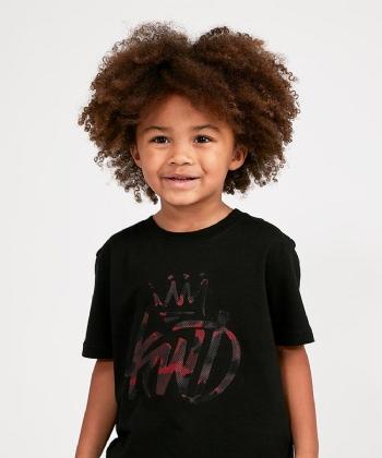 594cfd4bd1 Nursery Clothing   Kids' Clothing   Kings Will Dream