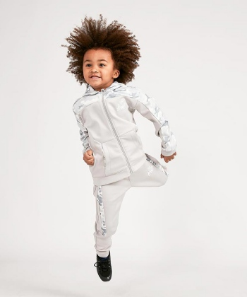 04602ddeff62 Nursery Tracksuits | Kids' Clothing | Kings Will Dream