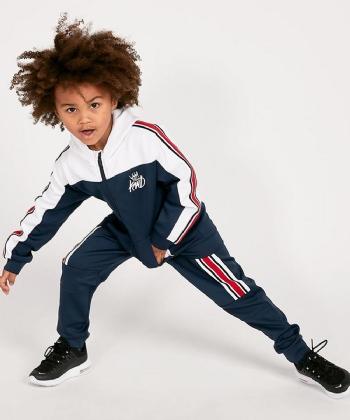 cbddaa2b54 Nursery Tracksuits   Kids' Clothing   Kings Will Dream