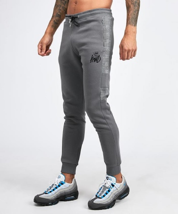 Howell Jogger Pant