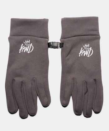 Angeles Gloves