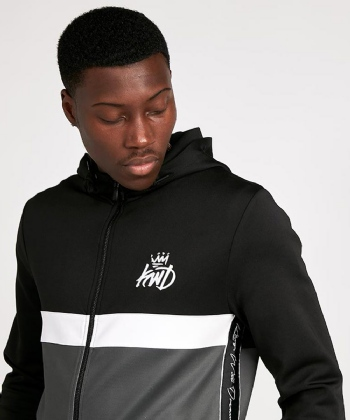 Mens Clothing Online - Urban   Reflective Clothing - Kings Will Dream fce3506a5f7c