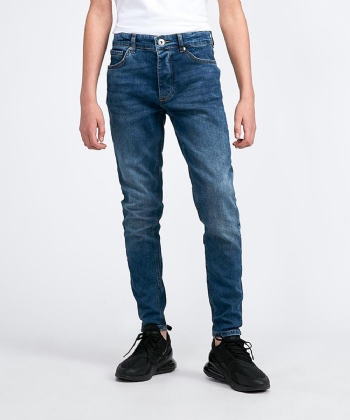 Junior Brake Denim Jean