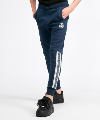 Junior Fulshaw Jog Pant