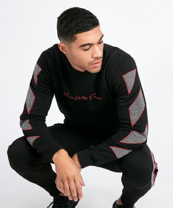 Carbridge Sweatshirt