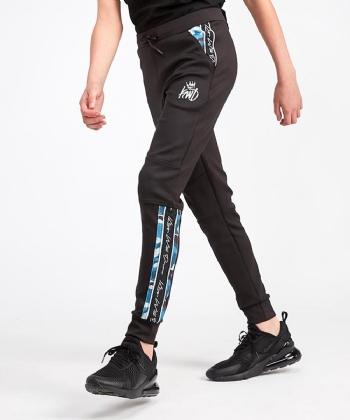 Junior Hartley Track Pant