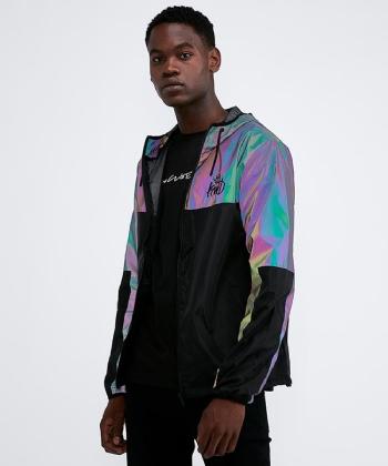 e7dc451b522ff Men's Puffer Jackets | Men's Clothing | Kings Will Dream