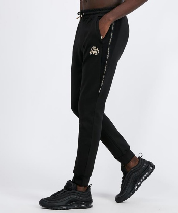 Kwd Tracksuit Bottoms Men's Clothing