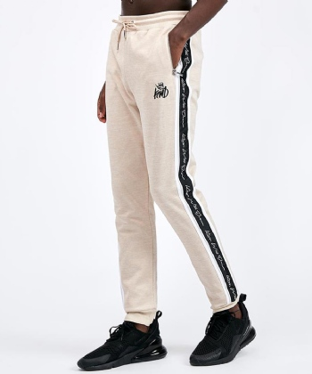 327acb54b5679 Men's Tracksuits | Men's Featured | Kings Will Dream