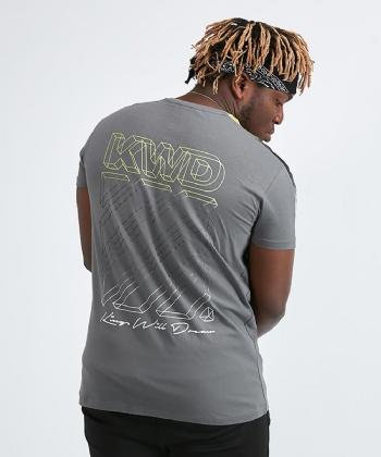 dd781216b19d05 Men s T Shirts