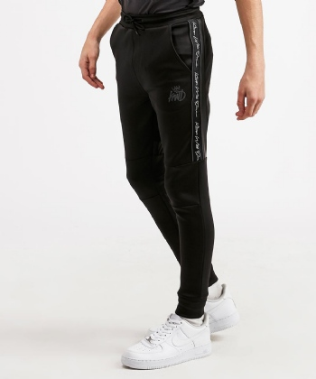 Junior Kein Pant