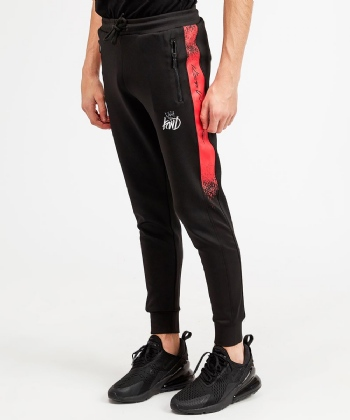 Junior Swarthmore Poly Jog Pant