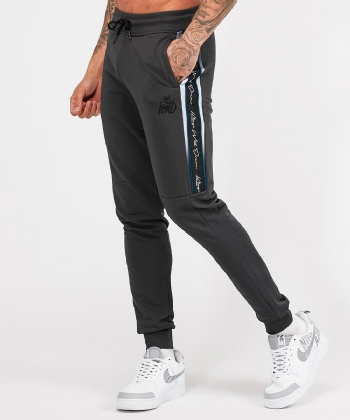Miller Otto Panel Jogger