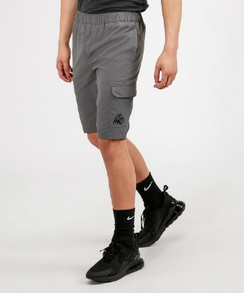 Junior Lefton Cargo Short