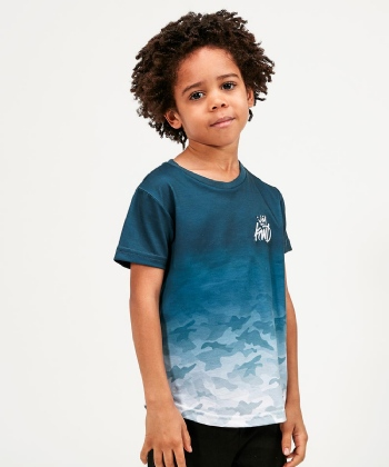 Nursery Mertlon T-Shirt