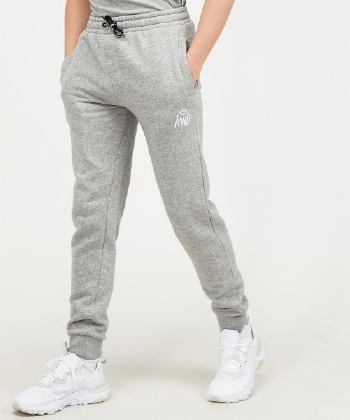 Junior Crosby Fleece Pant